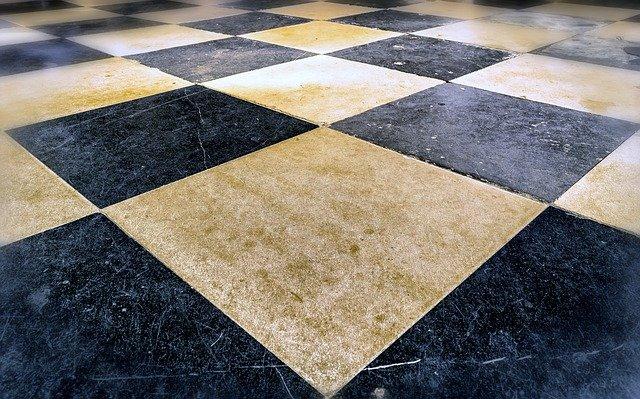 Kreative Raumgestaltung mit dem richtigen Bodenbelag
