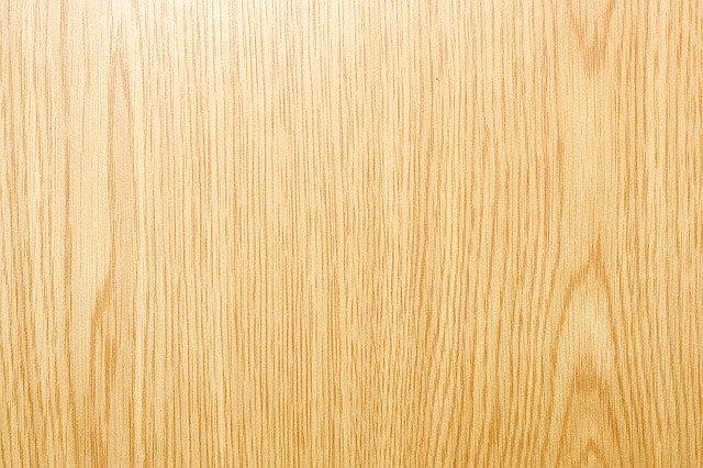 Leimholzplatten aus Massivholz